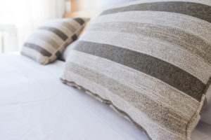 10 weeks pregnant - Dealing with bed rest during pregnancy